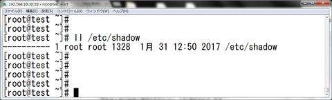 ブログ0131_04