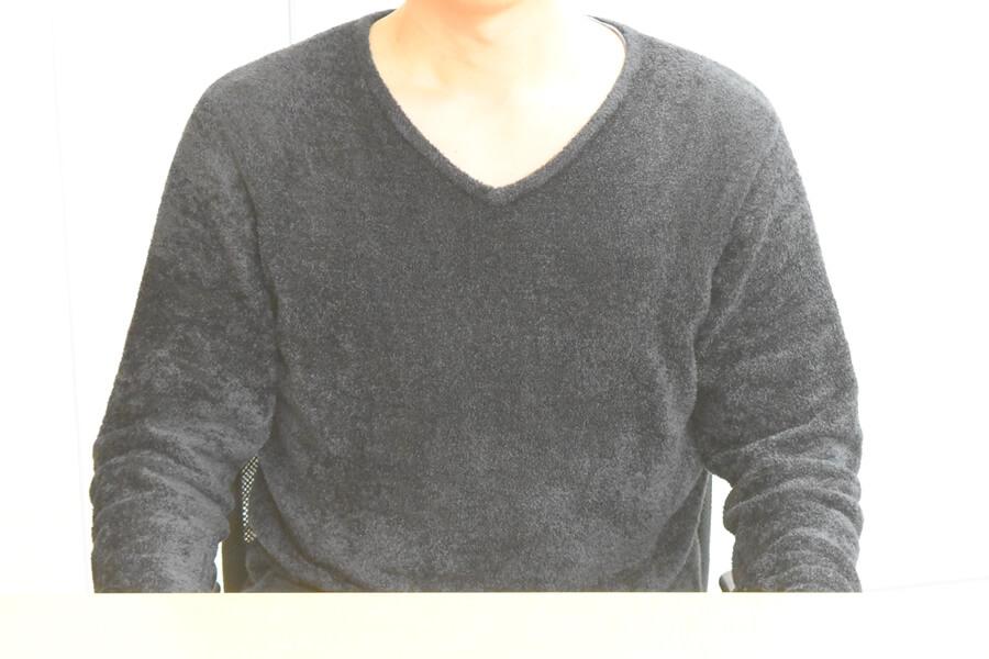 利用者の声  〜エンジニアカレッジ卒業生 Sさん〜